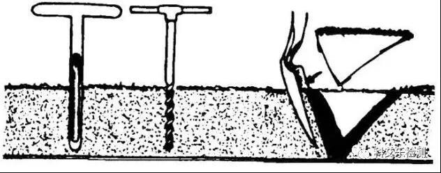 色情片在线土壤采样方法